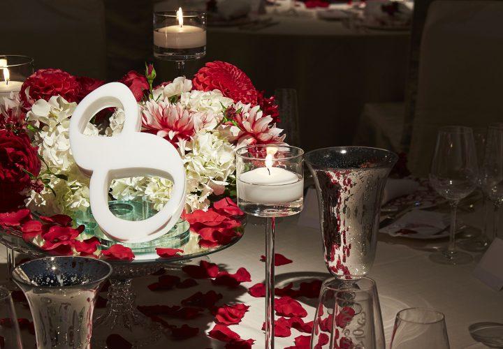 FRANCK MULLER WEDDING